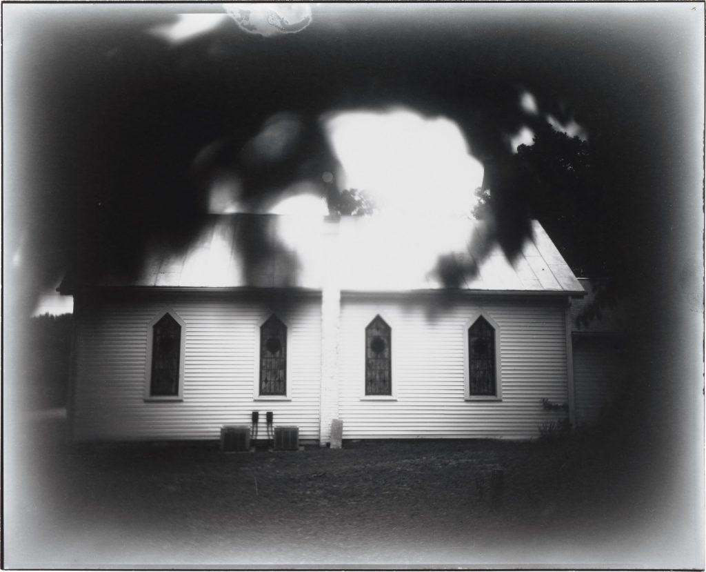 (2008-2016)Beulah Baptist, Fig 8
