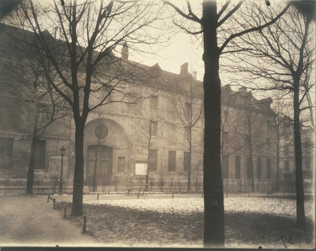 Hôtel Scipion Sardini (Fig 2)
